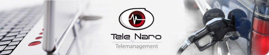 TELE-NARO SA/NV